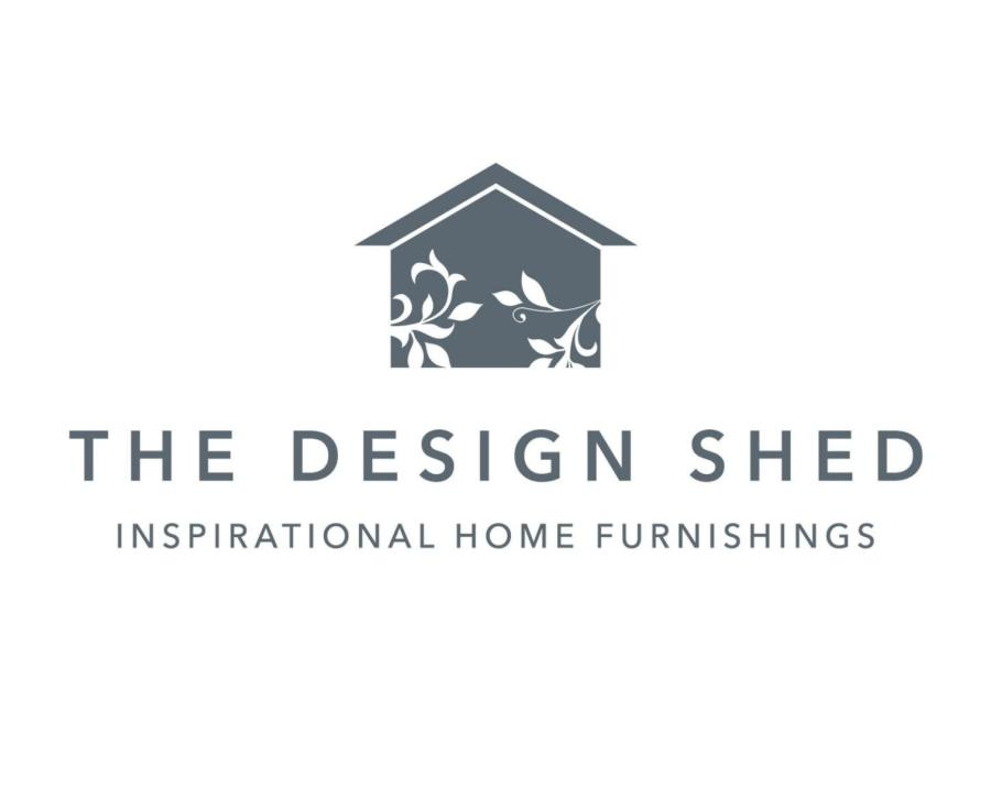 The Design Shed Cheshire